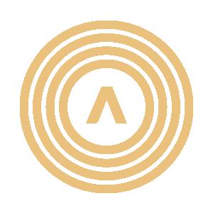 aerios-logo
